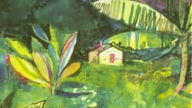 margaret atwood death by landscape essay Death by landscape essaysin death by landscape margaret atwood explores the world of lois, a widowed woman who has just moved into a new home which she covers with pictures.